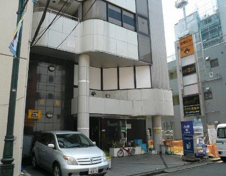 写真スタジオ・エステ居抜き